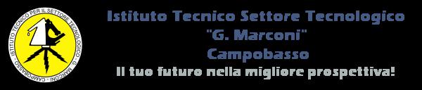ITST Marconi